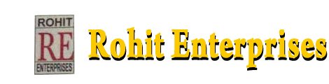 Rohit Enterprises