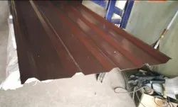 Roofing Sheets In Kottayam Kerala Get Latest Price From