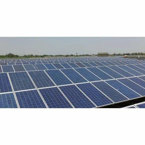 Vikram Solar Soar Atta Chakki Capacity 1 Kw Rs 40 Watt Hi Tech Solar Energy Id 20674260473