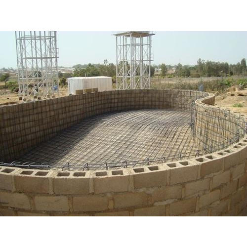 Swimming pool construction service in bindapur delhi - Swimming pool construction in india ...