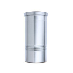 Cylinder Liner Ori-New