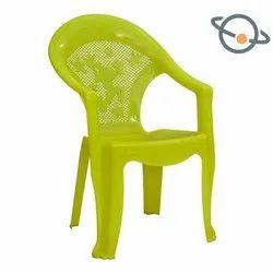 Plastic Baby Chairs