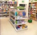 Book And Stationary Service