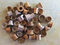 Brass Mix Item Parts