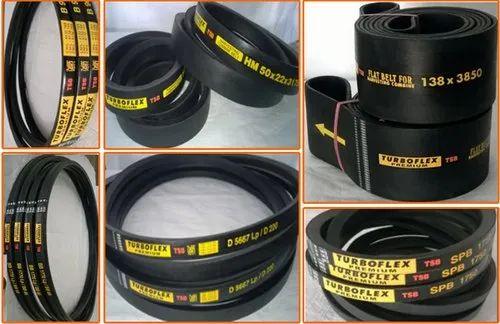 SPB1510 Wedge Belt