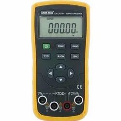 KM-CAL-801 Temperature Calibrator