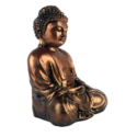 Gautam Buddha Mini Showpiece