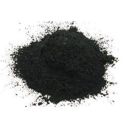 Black 165 BH NB Direct Dyes