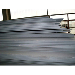 Stainless Steel Plates and Stainless Steel Sheets Exporter
