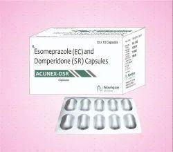 Allopathic PCD Pharma Franchise in Dharwad