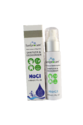 All Natural Sanitizing Water