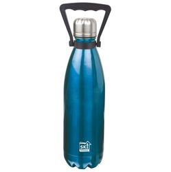 Cola Bottle Vaccum Insulated-1800