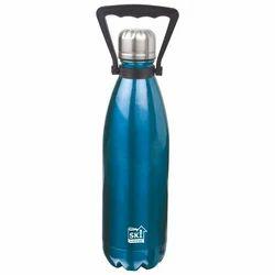 Cola Bottle Vaccum Insulated-1800