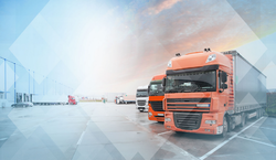 Commercial Vehicles Insurance Service