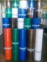 Polypropylene Rolls