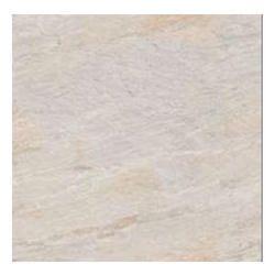 Johnson Rio Grey Hard Matt Ceramic Floor Tile At Rs 30 Square Feet