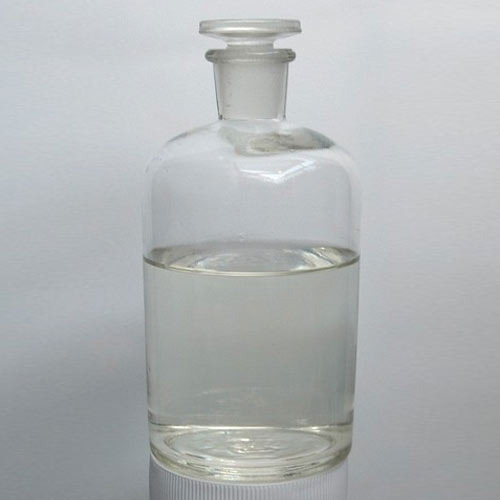 Sulphuric Acid - CP Sulphuric Acid Manufacturer from Bahadurgarh