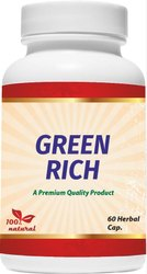 Green Rich Capsules