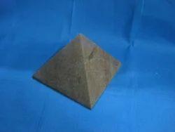 Stone Vastu Pyramids