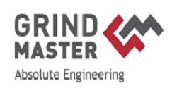 Grinf Mater Pvt Ltd