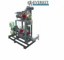 Everest Vacuum Pumps