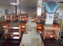 Chemistry Choice Lab Furniture