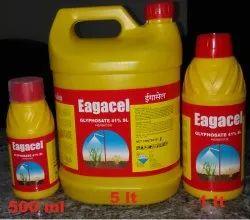 Eagacel Glyphosate 41% SL