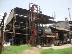 Used / Refurbished Sugar Plants 750 Mt To 1500mt