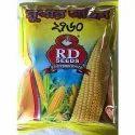 Hybrid Super Shine 2760 Maize Seeds, Packaging Size: 1 Kg