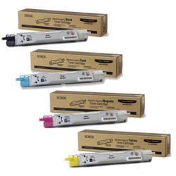 Xerox Dc 550 Toner Cartridge