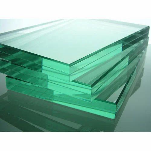 Laminated Glass Price