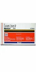 Honvan 120 mg Fosfestrol Tablets