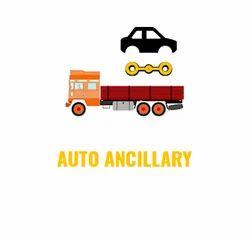 Auto Ancillary Transportation