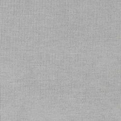 Grey Plain Woven Fabrics