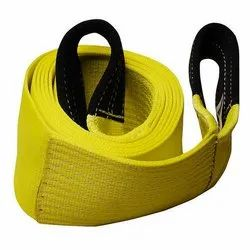 Webbing Lifting Sling