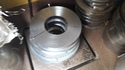 Stainless Steel Coil 304L Grade