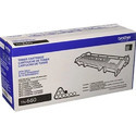 Brother Toner Cartridge TN 660