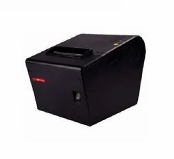 Retsol TP806 Thermal Printer