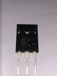 DARLINGTON TRANSISTORS TIP142 ST MICROELECTRONIC