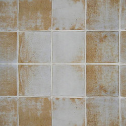Glazed Wall Tile, Thickness: 10-15 Mm