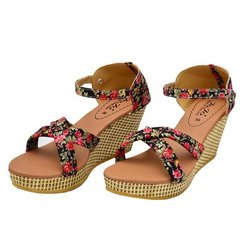 dc7278b2e3a9 Paragon Slippers For Ladies