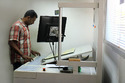 Pre Press Printing Service