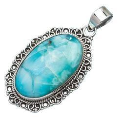 Cheap Silver Pendant & Gemstone Pendant