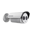 Hikvision HD Bullet Camera