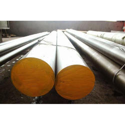 HCHCR D3 Steels, Diameter: 5 to 300 mm