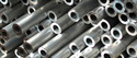 304 L Stainless Steel Tube