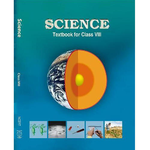 Ncert 8th Class Social Science Book