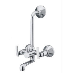 Wall Mixer Telephonic(JEW-014)