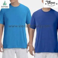 Polyester Tshirt