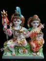 Shiv Parivar Sculpture